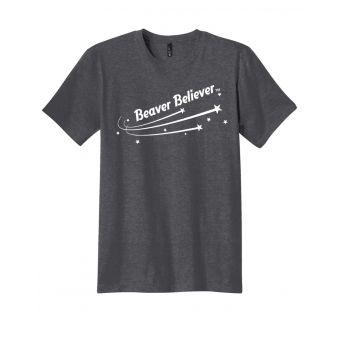 Beaver Believer Tee