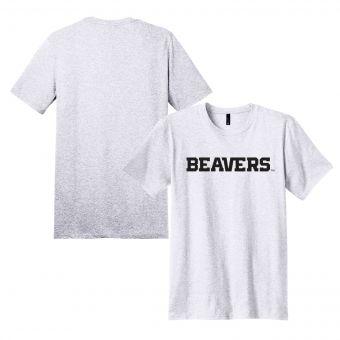 Beaver Pride Tee | 2020