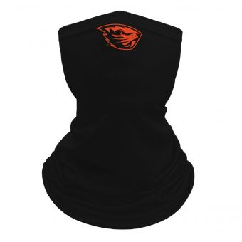 Benny Gaiter Face Cover - Polyester