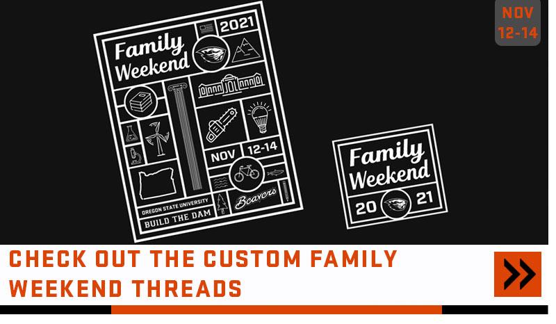 FamilyWeekend2021